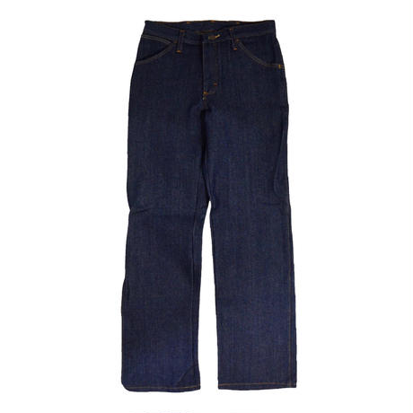 RED KAP DENIM PANTS (RIGID DENIM) INDIGO
