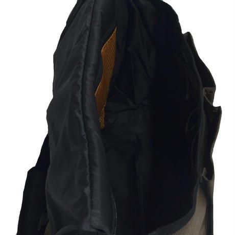 CARHARTT USA (MESSENGER BAG) R.M
