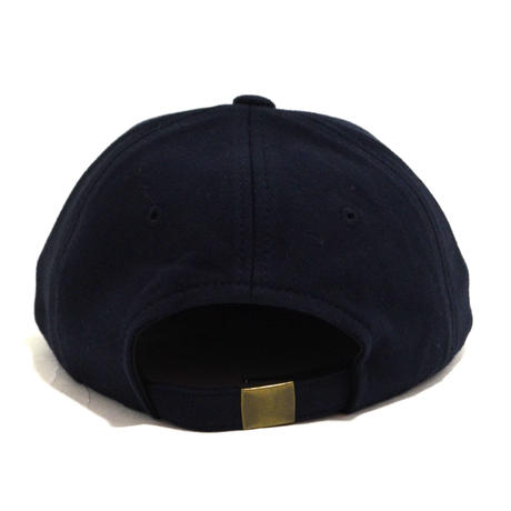 OldGoodThings UMPIRE CAP(GOOD PLAYER) NAVY