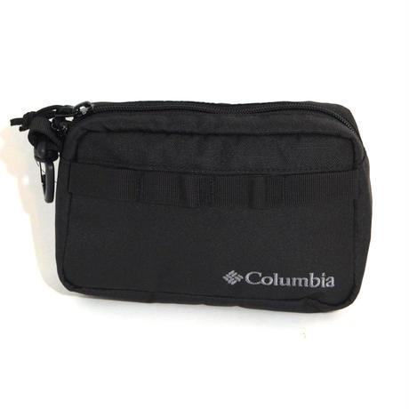 COLUMBIA (PU2058 MINICASE) 010