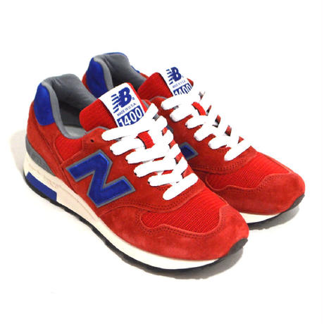 NEW BALANCE (M1400 MADE IN USA) APC