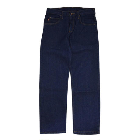 RED KAP (DENIM PANTS) INDIGO