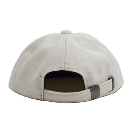 RIPNDIP 6PANEL CAP (Narthur) NATURAL