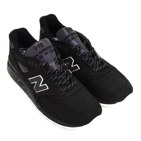NEW BALANCE (M998 MADE IN USA) ABK