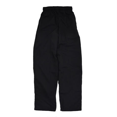 RED KAP (EASY PANTS) BLACK