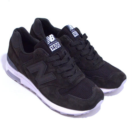 NEW BALANCE (M1400 MADE IN USA) MI