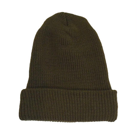 ROTHCO (WATCH CAP)OLIVE
