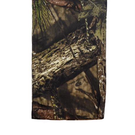 CARHARTT USA (WORK PANTS) REAL TREE