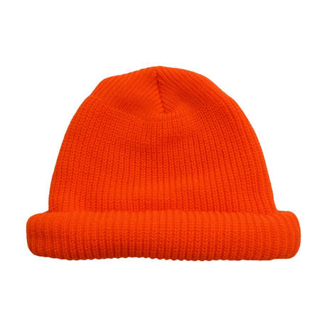 ROTHCO (WATCH CAP) ORANGE