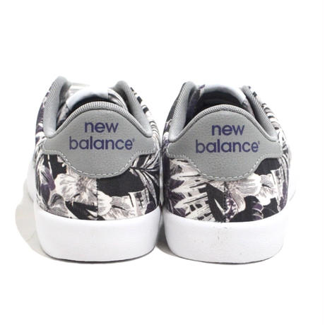 NEW BALANCE (AM210) FLOWER