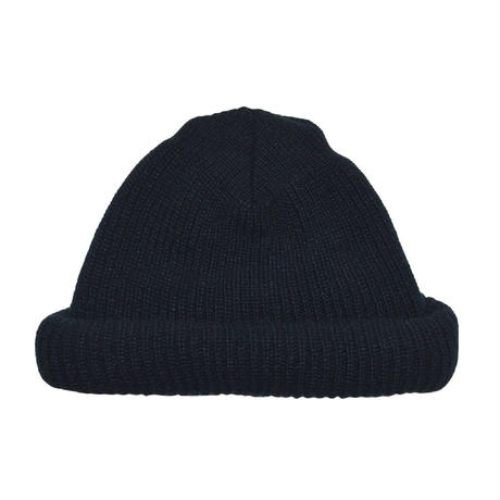 ROTHCO (WATCH CAP) NAVY