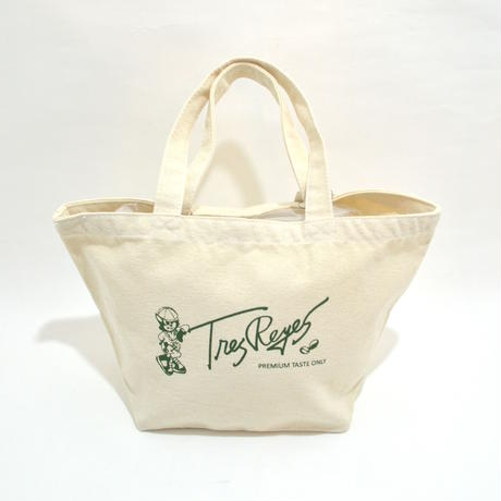 TRESREYES (UPTOWN BAG)NATURAL
