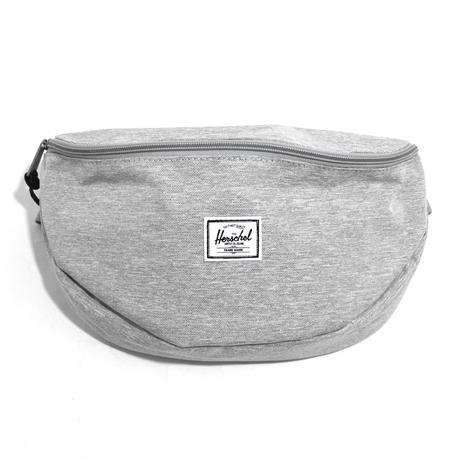 HERSCHEL Supply MINI SHOULDER BAG (SIXTEEN) L.GREY