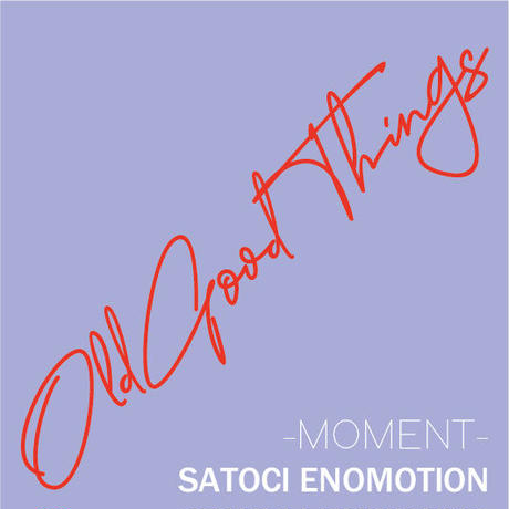 O.G.T L/S T-SHIRTS (MOMENT) LIME