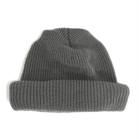 ROTHCO (WATCH CAP) GREY