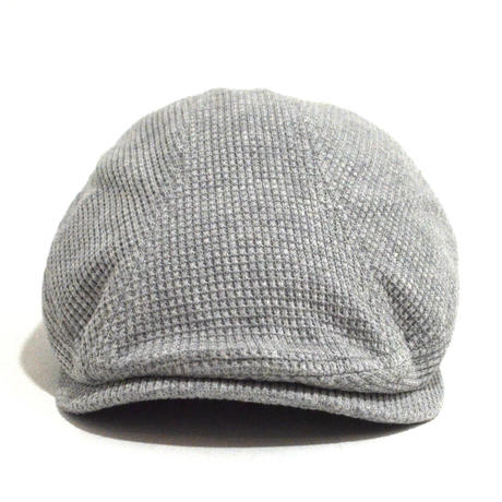 NO BRAND (HUNTING) GREY