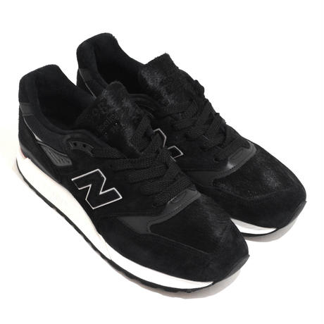 NEW BALANCE (M998 MADE IN USA) TCB
