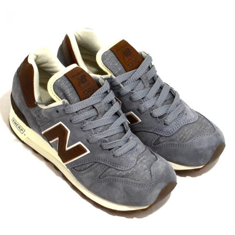 NEW BALANCE (M1300 MADE IN USA) DAS