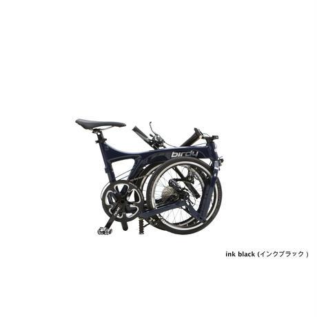 5e9006cae20b04535a31e6ca
