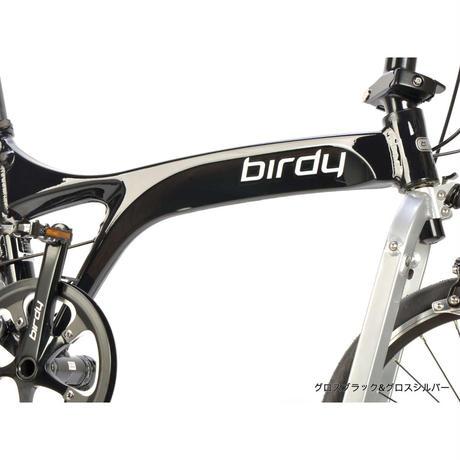 【限定生産モデル】 Birdy Air MS SPEC