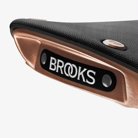 BROOKS  CAMBIUM C17 ALL WEATHER  SPECIAL 【COPPER】