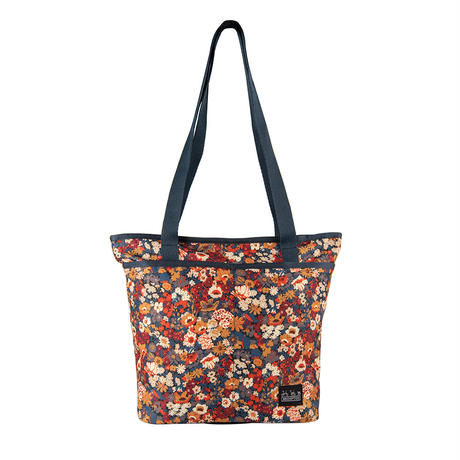 Tote Bag 9L Liberty【数量限定】