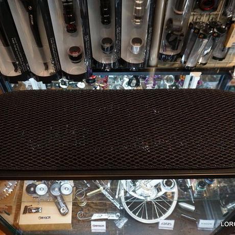 Ventisit Seatpad for Optima M seat 'classic' -thickness 2cm