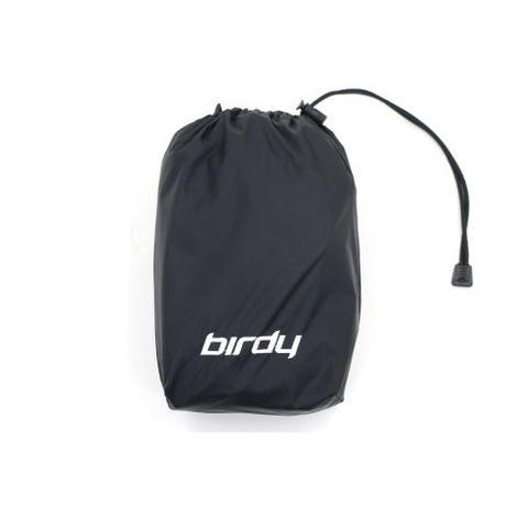 Birdyシリーズ用輪行バッグ 【PCJオリジナルキャリングバッグ】