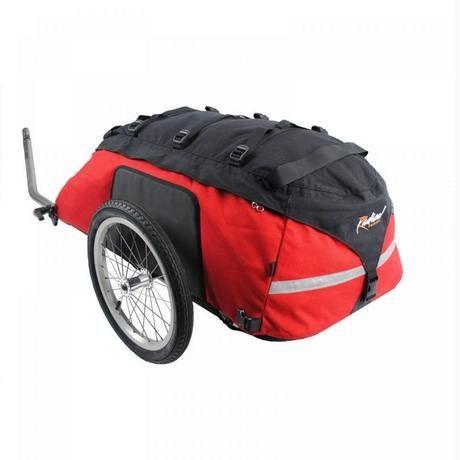 Cyclone IV Trekking for 26-29""