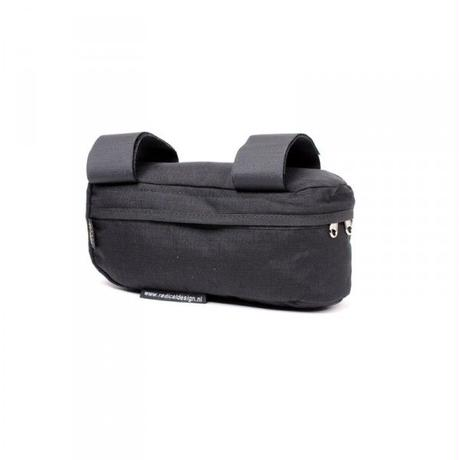 Frame pouch