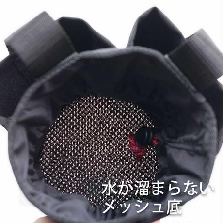 リンプリジェクト【マルチボトルホルダー】