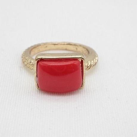 【EC-10】デザインリング 指輪