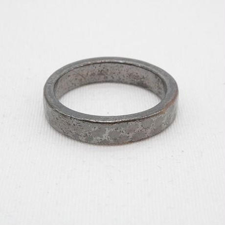 【EC-18】デザインリング 大きいサイズ 指輪