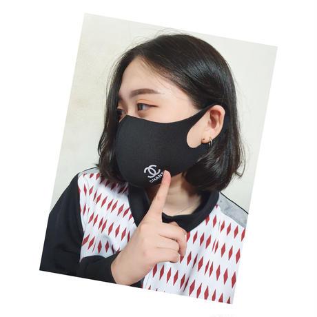 Cocost,フアッションマスク