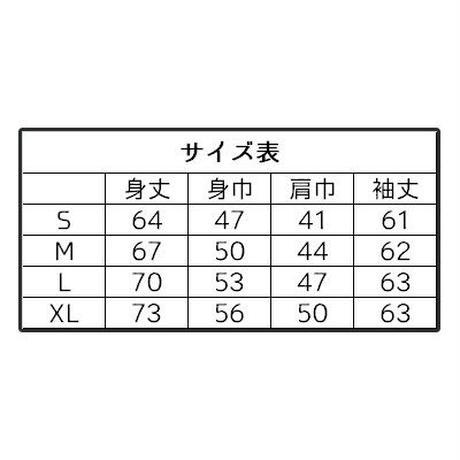 5c5a8a88c2fc285a51de8971