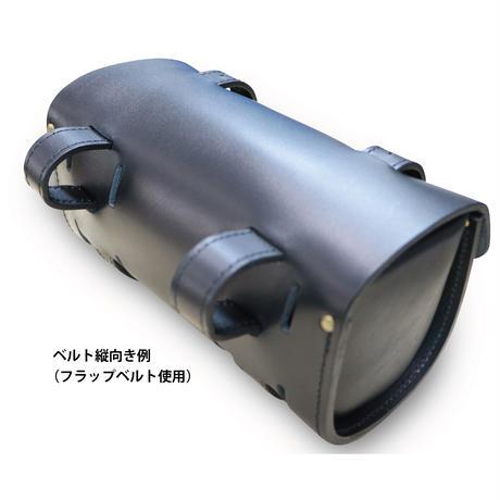 VIBES オリジナルツールバッグ(L)