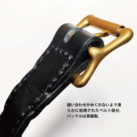 VIBES オリジナルツールバッグ(M)