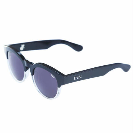 redixUG.'fritz'model col.7 deep purple lens