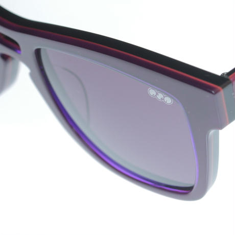 kush premium series /D.purple/purple