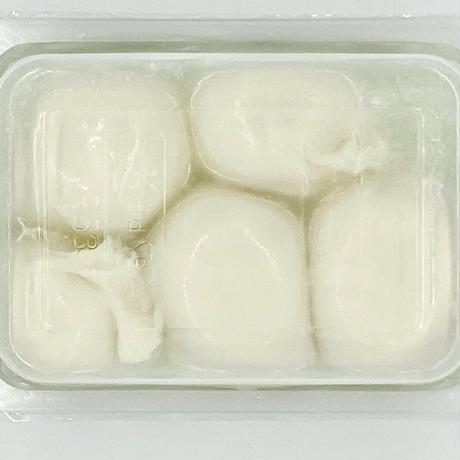グラナローロ ブッラータ50g 5玉入(冷凍)