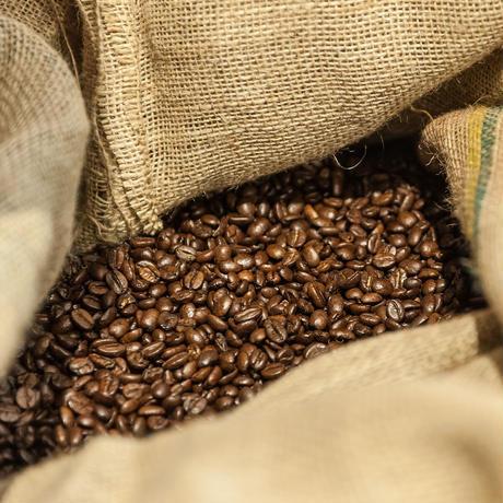 Musettiコーヒー豆 GOLD CUVÈE 250g