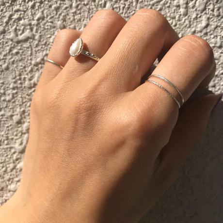 silver925  4Set Rings <Style No.010904-setrings4>