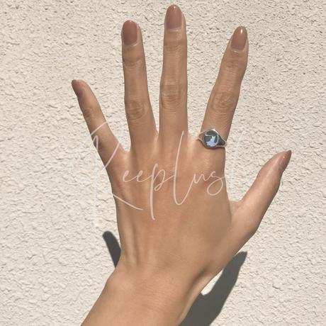 silver925 Caelum Ring/Free