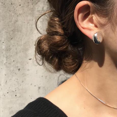 silver925 Cady Earring