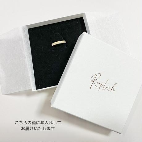 14K Rainbow  Moon Stone bracelet 16.5cm