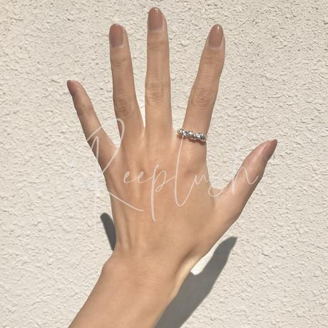 silver925 Albos Ring/Free