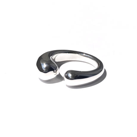 silver925 Logan Ring /size:#13〈Style.No 020402-16〉