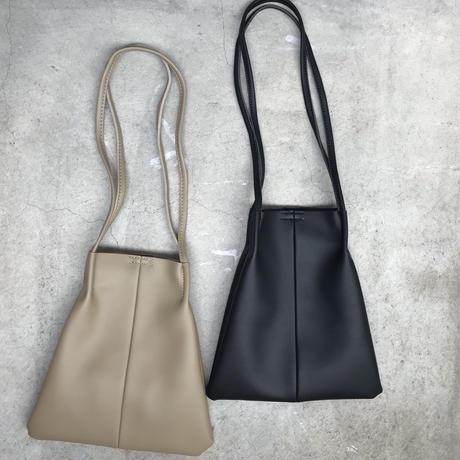 mini shoulder bag〈StyleNo.010613-17-18〉