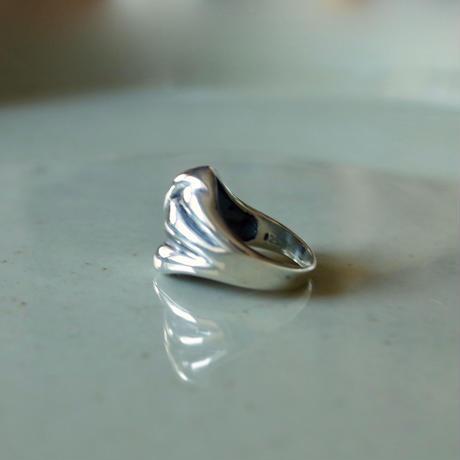 Glove Ring [RC-RG025]