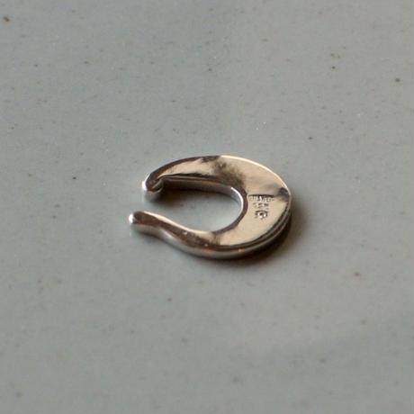Clutch Plate EarCuff [RC-EC012]